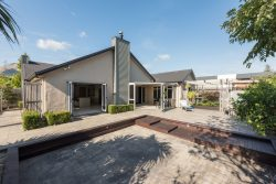 2 Walker Place, Richmond, Tasman, Nelson / Tasman, 7020, New Zealand