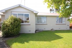20 Waverley Street, Gore, Southland, 9710, New Zealand