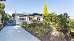 23 Woodhouse Street, Linwood, Christchur­ch City, Canterbury, 8062, New Zealand