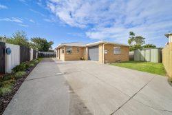 12a Collins Street Hawera 4610 New Zealand
