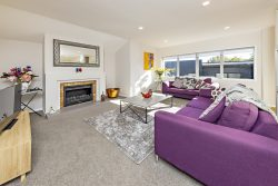 75a Fancourt Street, Meadowbank­, Auckland City, Auckland, 1072, New Zealand