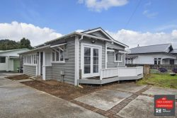 86A Hatea Drive, Regent, Whangarei, Northland, 0112, New Zealand