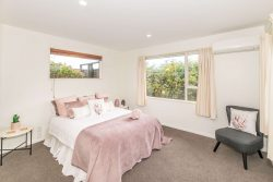 279a Innes Road, St. Albans, Christchurch City, Canterbury, 8052, New Zealand