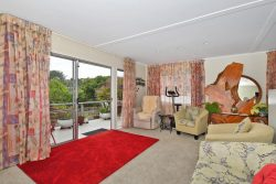 12A Matipo Place, Avenues, Whangarei, Northland, 0110, New Zealand