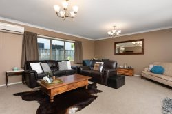 86B Cameron Road, Te Puke, Western Bay Of Plenty, Bay Of Plenty, 3119, New Zealand