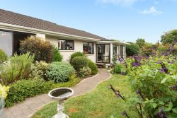 10B Norrie Street, Te Puke, Western Bay Of Plenty, Bay Of Plenty, 3119, New Zealand