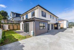 10b Olivia Crescent, Tawa, Wellington, 5028, New Zealand
