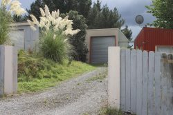 3245B Paparoa Oakleigh Road Paparoa 0571 New Zealand