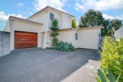 3b Sanders Avenue, Marewa, Napier, Hawke's Bay, 4110, New Zealand