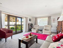 73b Weld Street, Blenheim Central, Blenheim, Marlborough, 7201, New Zealand