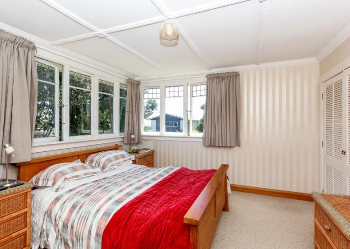 76 Belt Road, New Plymouth, Taranaki, 4310, New Zealand