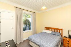 18 Bracken Street, New Plymouth, Taranaki, 4310, New Zealand