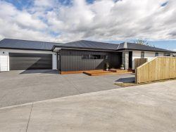 453a Nelson Road, Riverdale, Gisborne, 4010, New Zealand