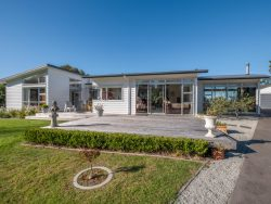 57 Hillview Terrace, Mangapapa, Gisborne, 4010, New Zealand