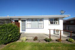 2C Lyne Street, Gore, Southland, 9710, New Zealand