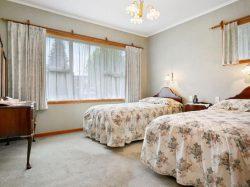 46 Hall Street, Cambridge, Waipa, Waikato, 3434, New Zealand