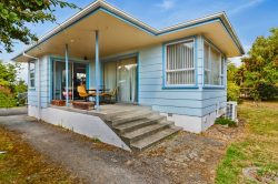 7 Corinth Place, Westbrook, Rotorua, Bay Of Plenty, 3015, New Zealand