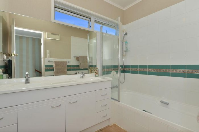 47 Crawford Crescent, Kamo, Whangarei, Northland, 0112, New Zealand