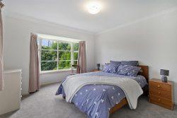 27 Downing Street, Hoon Hay, Christchurch City, Canterbury, 8025, New Zealand