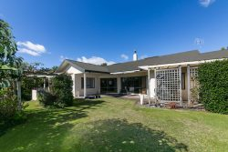 48 Durham Drive, Havelock North, Hastings, Hawke's Bay, 4130, New Zealand