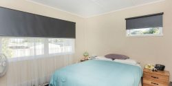 4 Einstein Street, Outer Kaiti, Gisborne, Gisborne, 4010, New Zealand