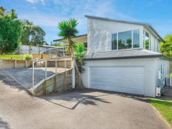 46A Gibson Road, Dinsdale, Hamilton, Waikato, 3204, New Zealand