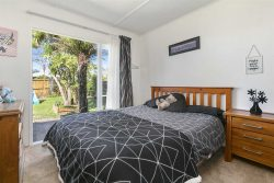 24 Manson Street, Gate Pa, Tauranga, Bay Of Plenty, 3112, New Zealand