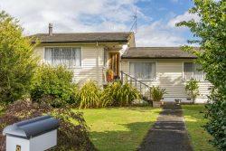 9 Gordon Street, Masterton, Wellington, 5810, New Zealand