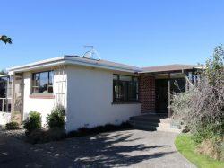 119 Harvey Street, Grasmere, Invercargill, Southland, 9810, New Zealand
