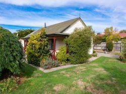 21 Hillcrest Avenue, Witherlea, Blenheim, Marlborough, 7201, New Zealand