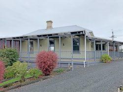 240 Clyde Street, Balclutha, Clutha, Otago, 9230, New Zealand