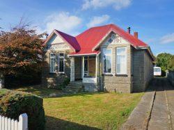 156 Princes Street, Strathern, Invercargill, Southland, 9812, New Zealand