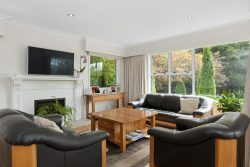 18 Sixteenth Avenue, Avenues, Tauranga, Bay Of Plenty, 3112, New Zealand