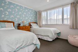 19 Lilac Close, Cambridge, Waipa, Waikato, 3493, New Zealand