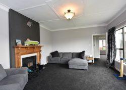 115 Jenkin Street, Strathern, Invercargill, Southland, 9812, New Zealand