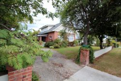 4 Lawrence Street, Gore, Southland, 9710, New Zealand