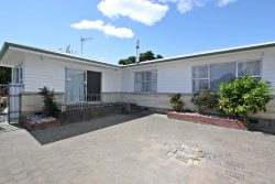 5 Liverpool Crescent, Tamatea, Napier, Hawke's Bay, 4112, New Zealand