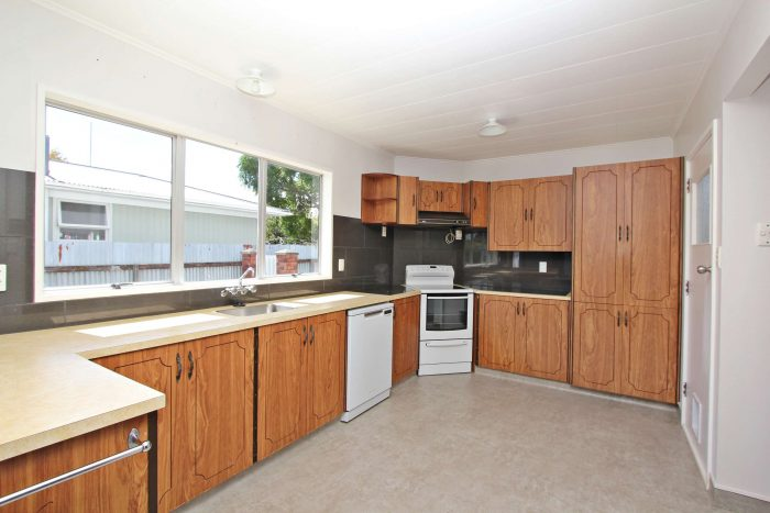 5 Liverpool Crescent, Tamatea, Napier, Hawke's Bay, 4112, New Zealand
