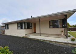 65 Lothian Crescent, Strathern, Invercargill, Southland, 9812, New Zealand