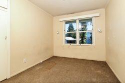 93 Mahoe Street, Melville, Hamilton, Waikato, 3206, New Zealand