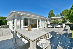 7 Ardlui Ave, Manly, Rodney, Auckland, 0930, New Zealand