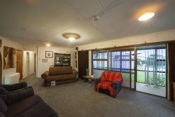 16 Manuka Place Hawera 4610 New Zealand