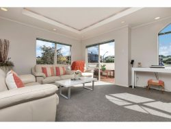 12 Marlin Street, West Harbour, Waitakere City, Auckland, 0618, New Zealand