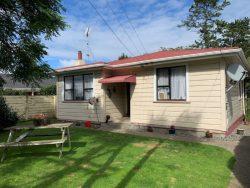 23 High Street Hawera 4610 New Zealand