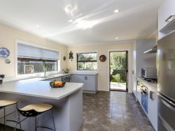 44 Magnolia Drive Westown New Plymouth 4310 New Zealand