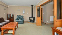 59 Hauroa Road, Whataupoko, Gisborne, 4010, New Zealand