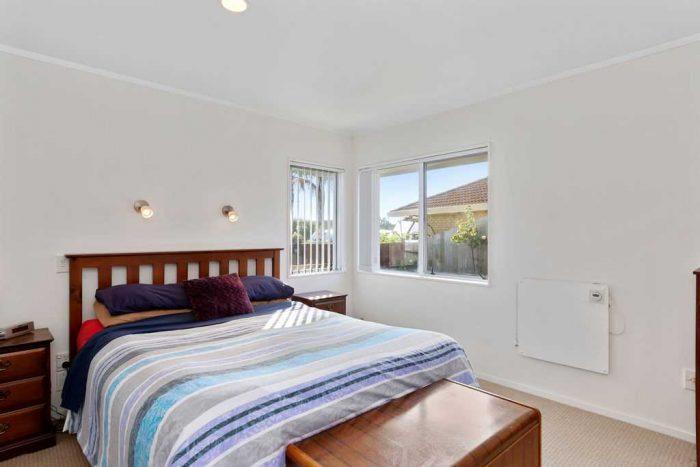 10A Liftan Place, Mount Maunganui, Tauranga, Bay Of Plenty, 3116, New Zealand