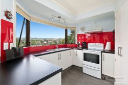 68b Hammond Street, Hairini, Tauranga, Bay Of Plenty, 3112, New Zealand