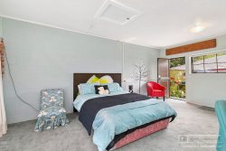 68b Hammond Street, Hairini, Tauranga, Bay Of Plenty, 3112, New Zealand