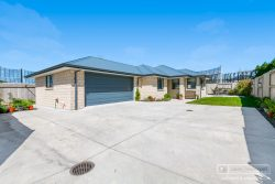 10 Macloughli­n Drive, Te Puke, Western Bay Of Plenty, Bay Of Plenty, 3183, New Zealand
